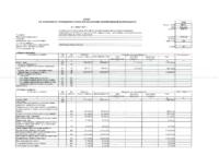 2020 год Ф0503737 Отчет об исполнении учреждением плана ФХД_приносящая доход деятельность