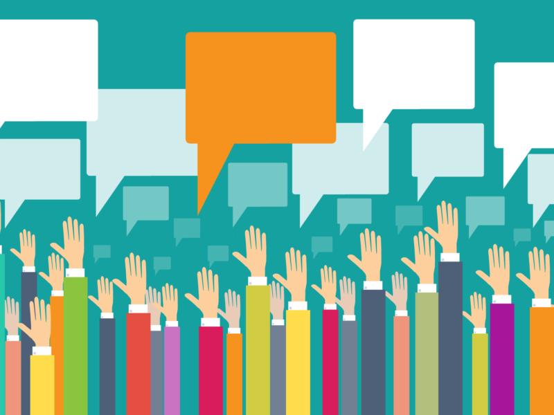 collecting-customer-feedback