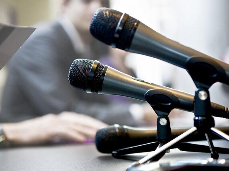 voprosy-pozharnoy-bezopasnosti-obsudili-na-press-konferencii_1614251116967029227__2000x2000